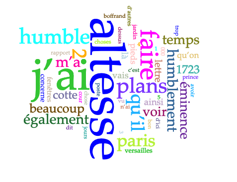templates/images/NeumannFR.png