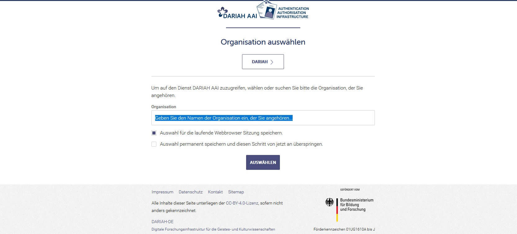 docs/images/Annotate_2_Einwahl_Organisation.png