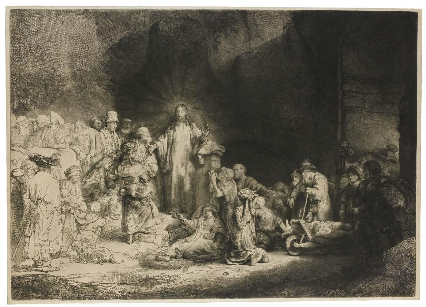 application-profiles/graphic-arts/img/rembrandt.jpg