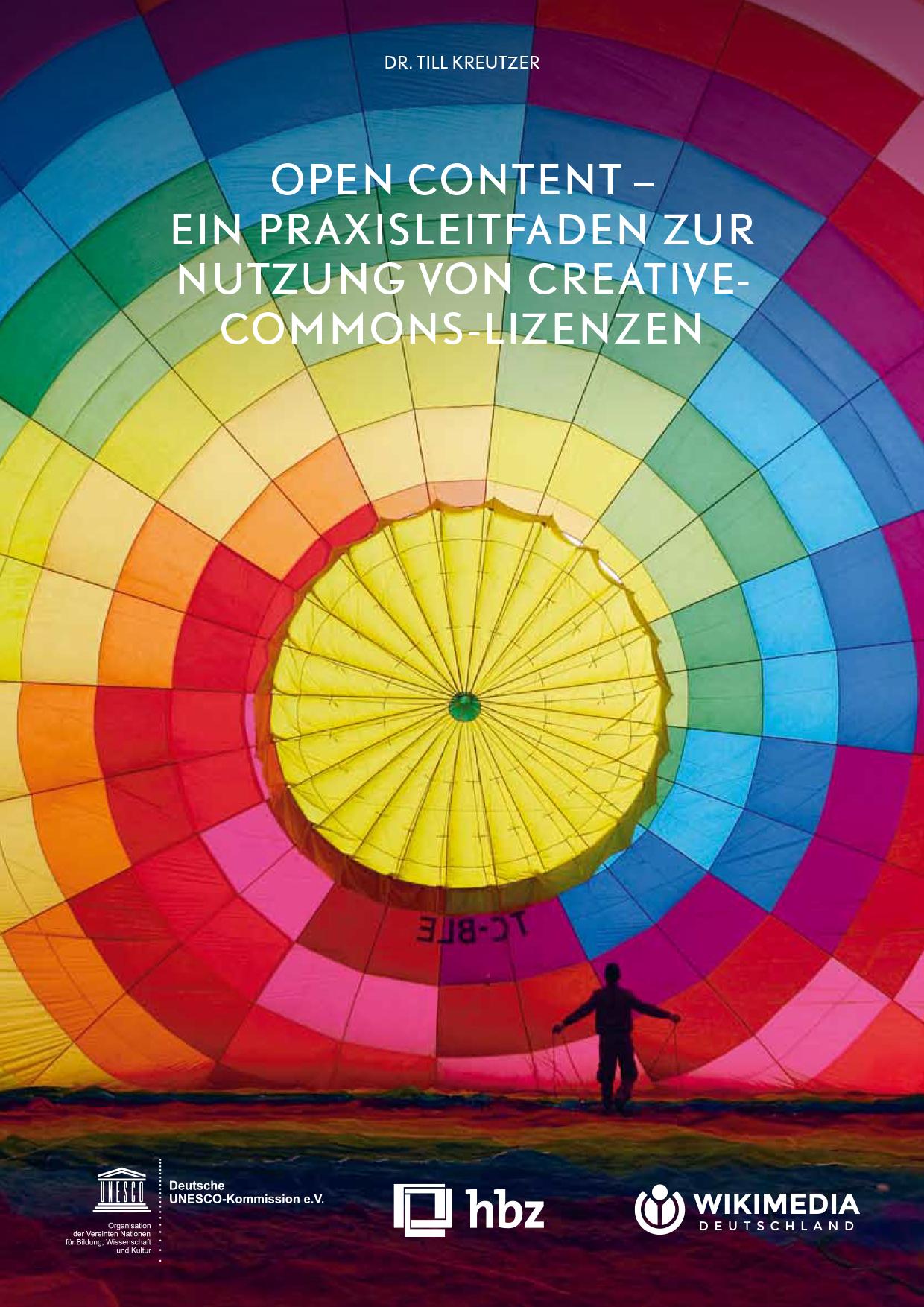 talks/testi-test/img/Open_Content_-_Ein_Praxisleitfaden_zur_Nutzung_von_Creative-Commons-Lizenzen-1_title.png